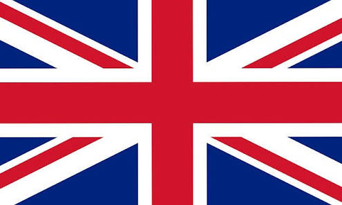 Children And families Of Manchester - London Borough Market - Manilla in the Phillipines - Our thoughts and prays are with you.   World Of Yuccie